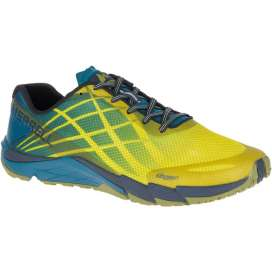 Merrell Bare Access Flex Citronelle