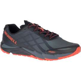 Merrell Bare Access Flex Woman Black
