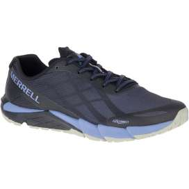 Merrell Bare Access Flex Woman Metallic