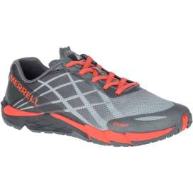 Merrell Bare Access Flex Woman Merrell Bare Access Flex Merrell Bare Access Flex Paloma