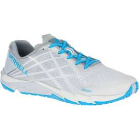 Merrell Bare Access Flex Woman Ice