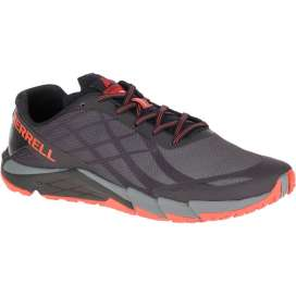 Merrell Bare Access Flex Black