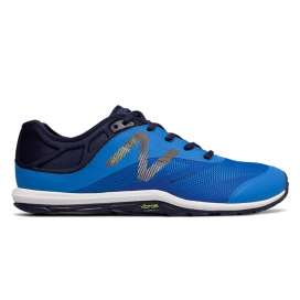New Balance Minimus 20v6 Trainer