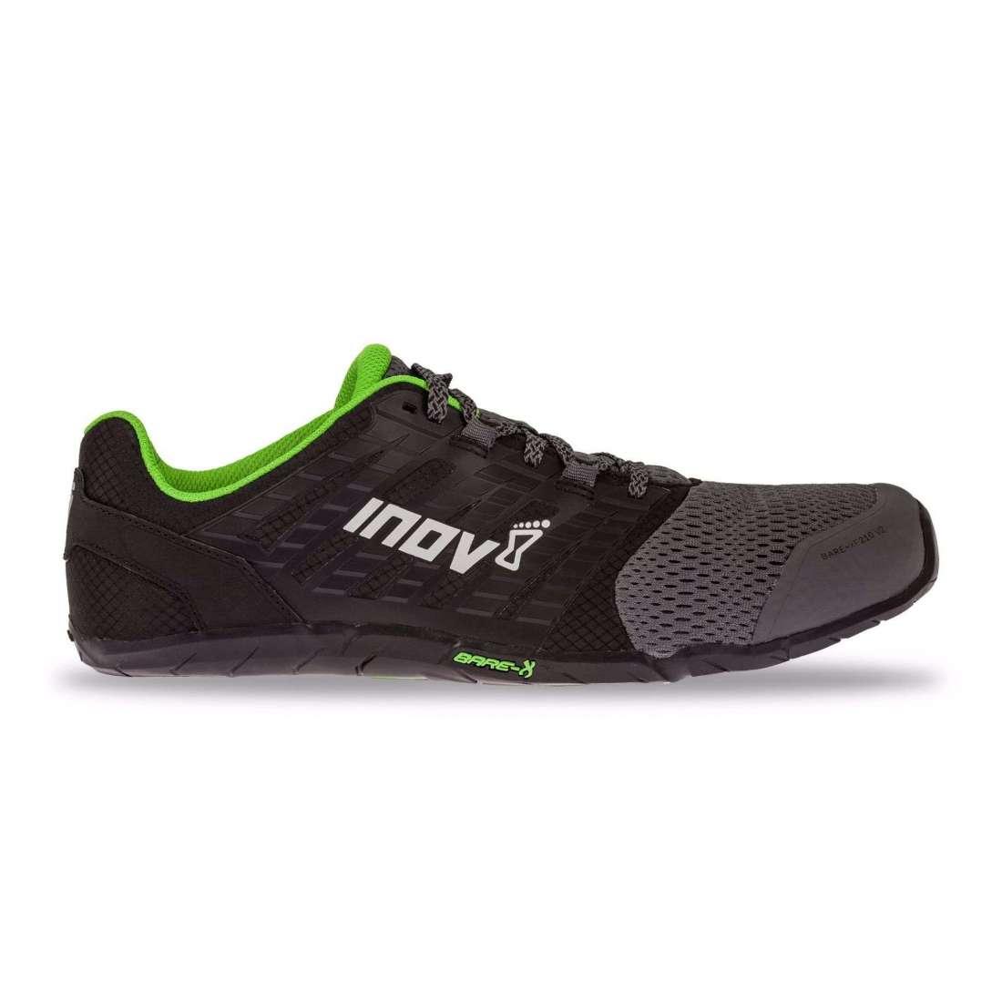Inov  Bare Xf  Running Shoes