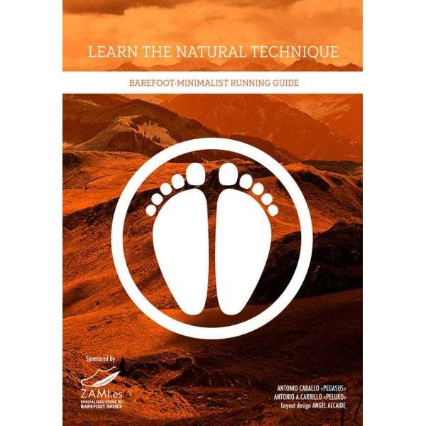 (PDF) Guide to Running Barefoot-Minimalist (English)