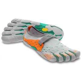 Vibram FiveFingers® KSO Trek Sport