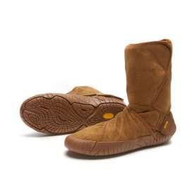 Vibram Furoshiki Shearling Classic Boot