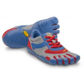 Vibram FiveFingers® Speed Kids