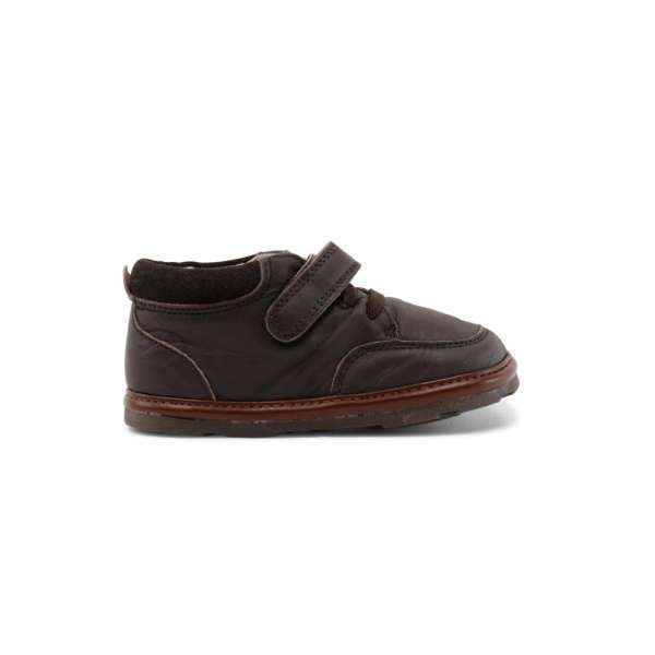 Tommy Tickle Sport Trax Brown