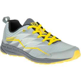 Merrell Trail Crusher Wild