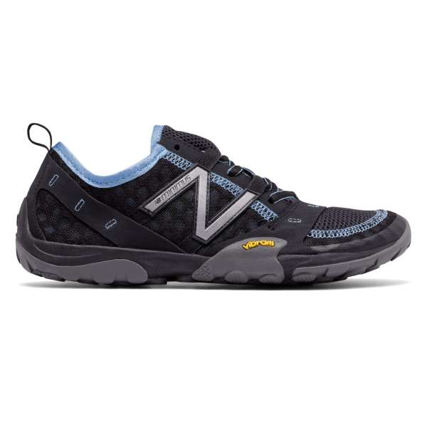 zapatillas minimalistas new balance