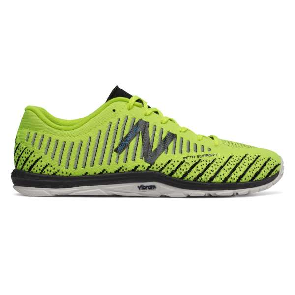New Balance Minimus 20v7 Trainer