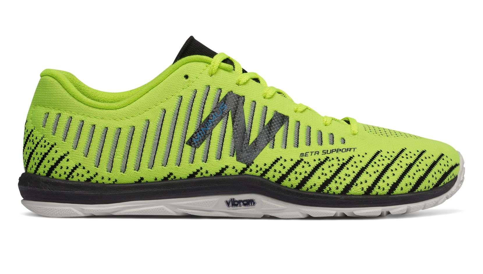 new balance weight Sale,up to 73% Discounts