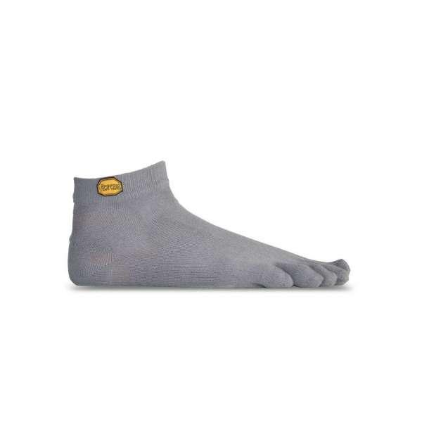 Vibram Fivefingers Socks