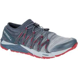 Merrell Bare Access Flex Knit Vapor