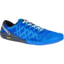 Merrell Vapor Glove 3 Blue