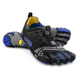 Vibram FiveFingers® Komodo Sport LS