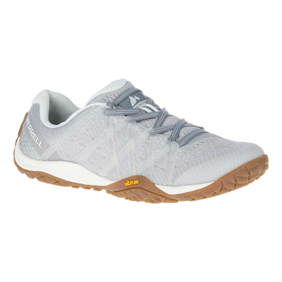 designer fashion quality design popular brand Merrell Trail Glove 4 E-Mesh Women| shoes minimalist trail