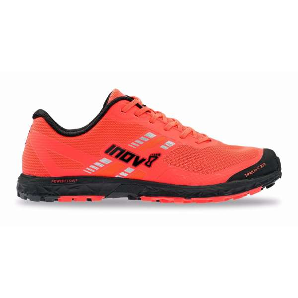 Inov-8 Trailroc 270 Orange
