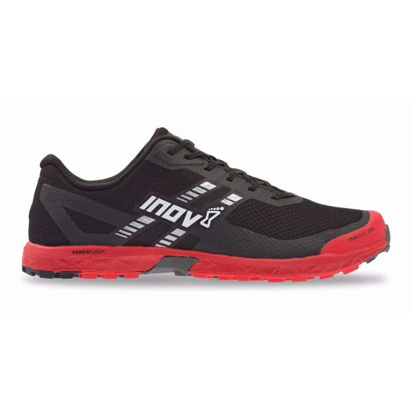 Inov-8 Trailroc 270 Black