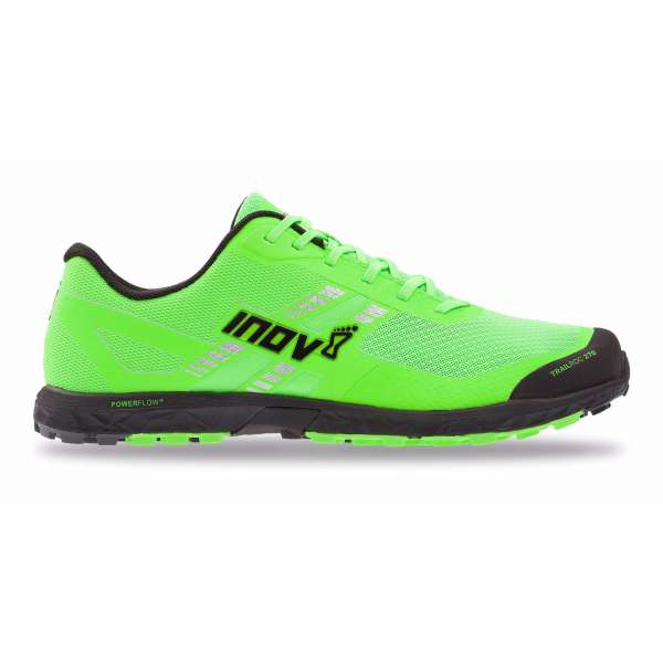 Inov-8 Trailroc 270 Green