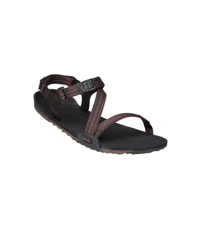 Xero Shoes Z-TRAIL - Men 21c164aa4c92