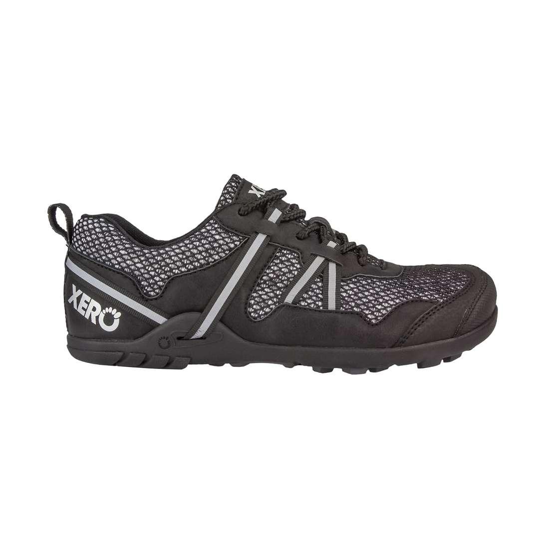 Xero Shoes TerraFlex Men's | Minimalist