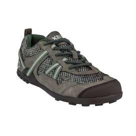 Xero Shoes TerraFlex Green - Mujer