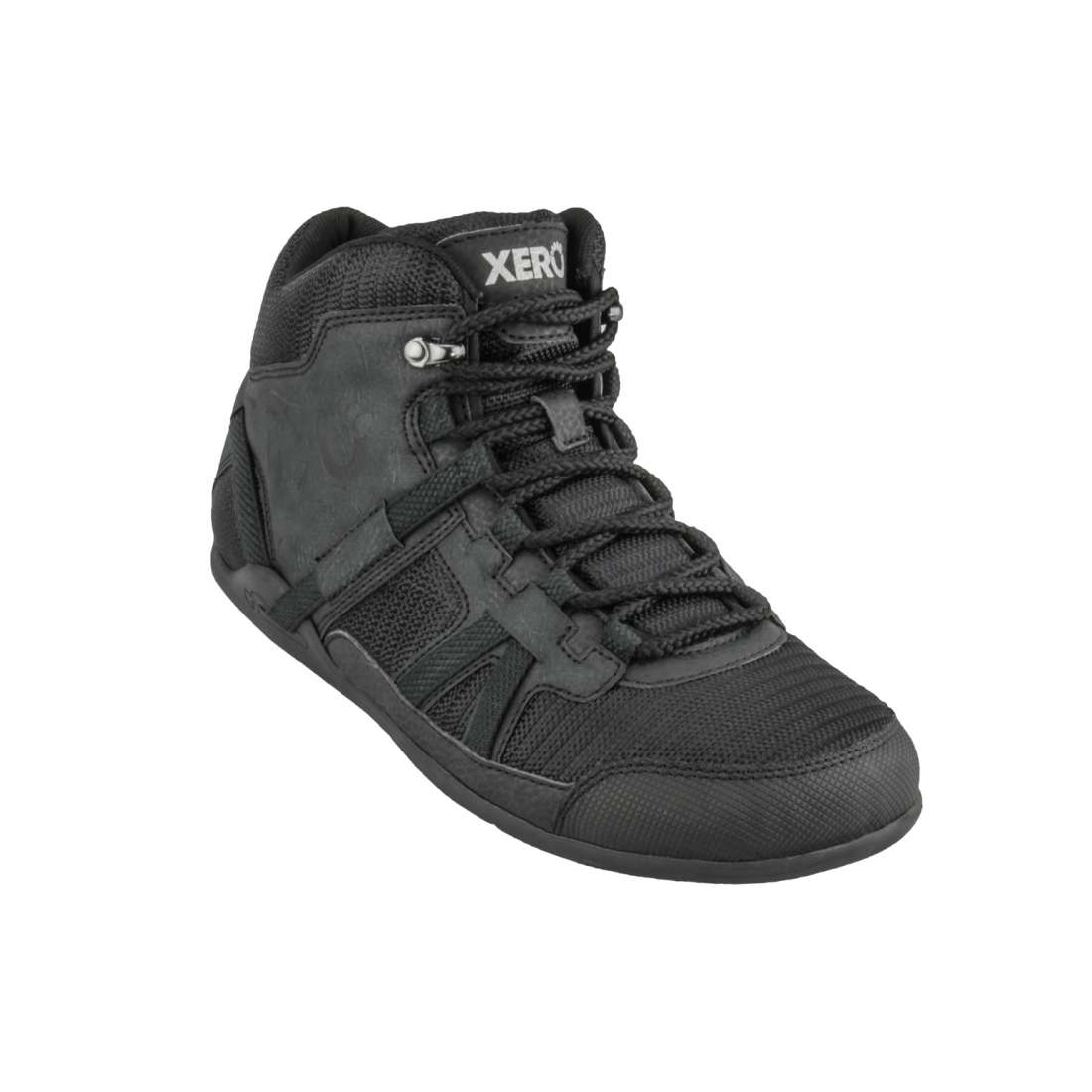 promo code 35df9 07d9a Xero Shoes DayLite Hiker - Men's