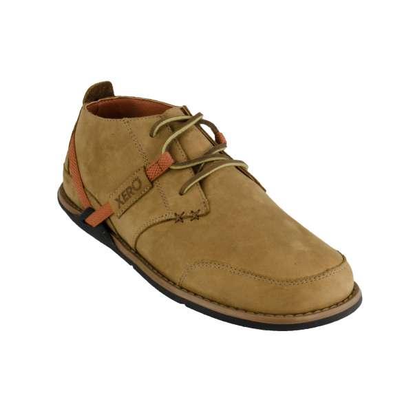 Xero Shoes Coalton Mesquite