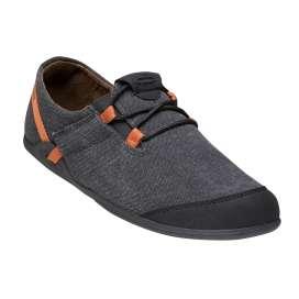 Xero Shoes Hana -Resistente a àgua-