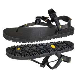 Luna Sandals Oso 2.0
