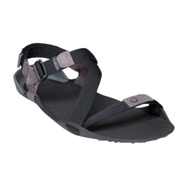 Xero Shoes Z-TREK Black