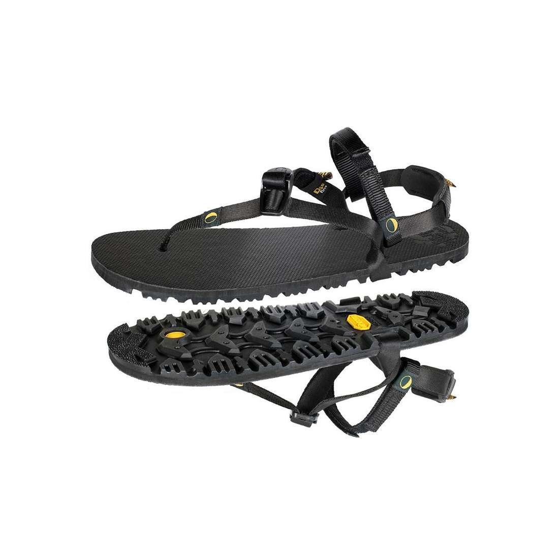 05784f7021a0 Luna Sandals Oso Flaco. Loading zoom