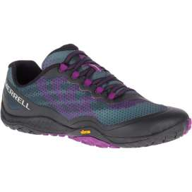 Merrell Trail Glove 4 Shield Women