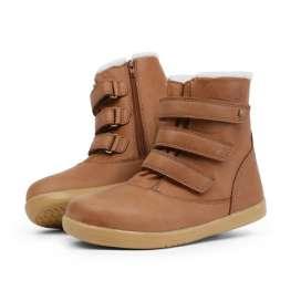 Bobux Aspen Boot iWalk -Waterproof-