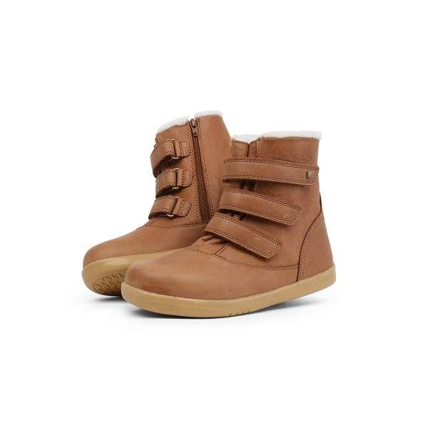 Bobux Aspen Boot iWalk -water resistant-