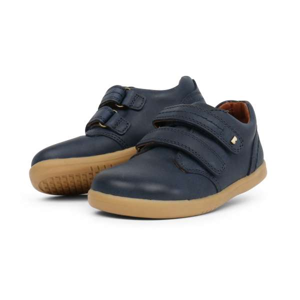 Bobux Port shoe iWalk