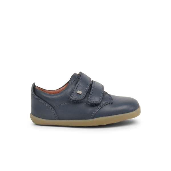Bobux Port shoe Step-up