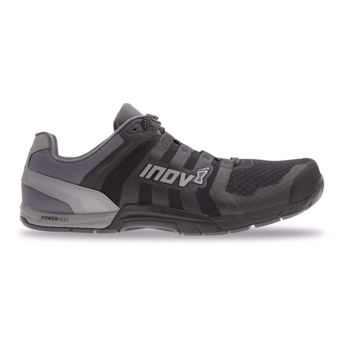 Inov-8 F-Lite 235 V2 | shoes