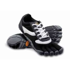Vibram FiveFingers® Speed