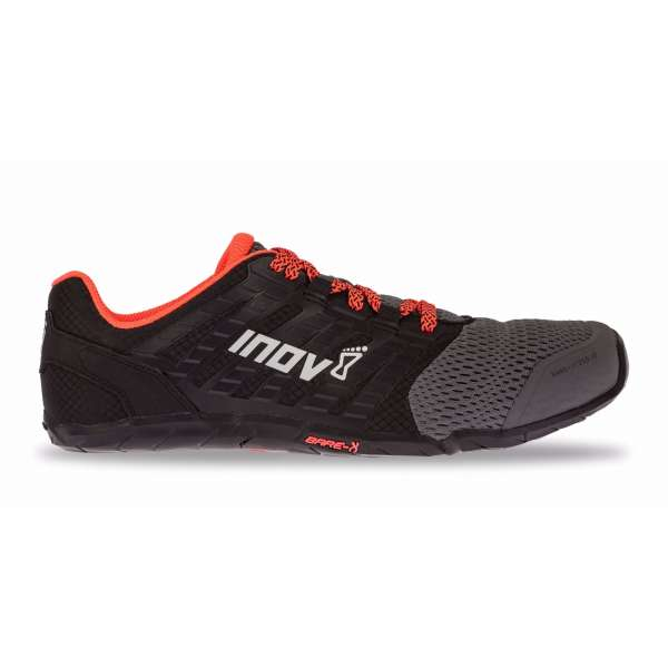 Inov-8 Bare-XF 210 Women