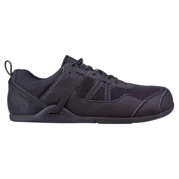 Xero Shoes Prio Black - Men's