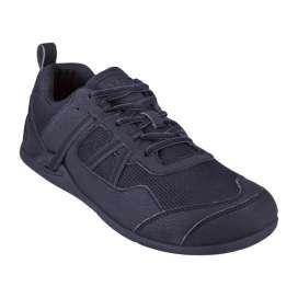Xero Shoes Prio Running - Homem