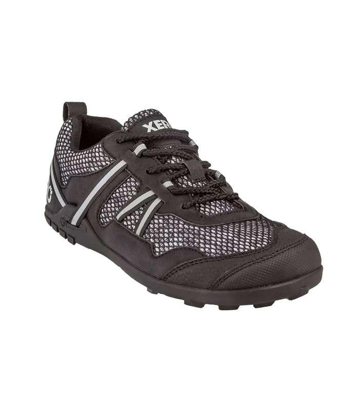 Xero Shoes TerraFlex Green - Men s ac87aa670