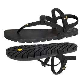 Luna Sandals Origen 2.0