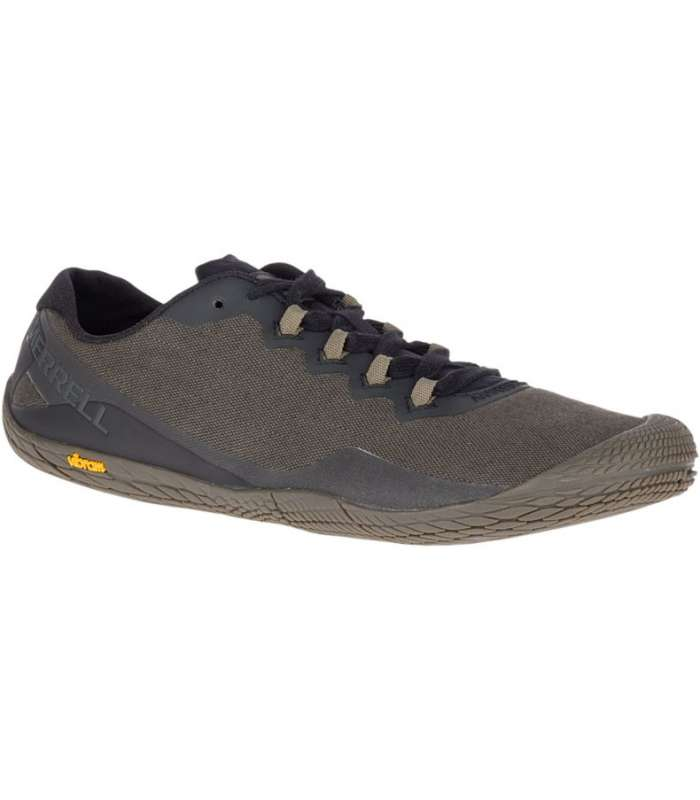 92be40a4747 Minimalist Shoes casual | Merrell Vapor Glove 3 Cotton