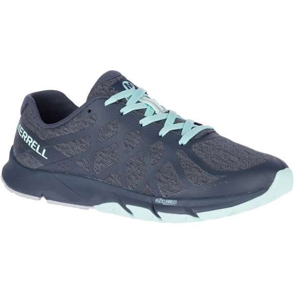 merrell shoes size conversion yield