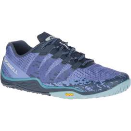 Merrell Trail Glove 5 Mujer