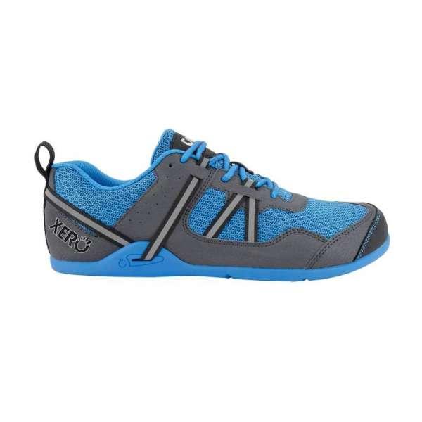 Xero Shoes Prio Men: Minimalist shoes
